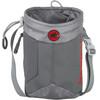 Mammut Micro Zephir Chalk Bag Smoke (0213)